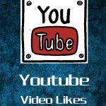 Youtube-video-likes