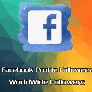 facebook-followers