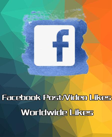 facebook-post-likes