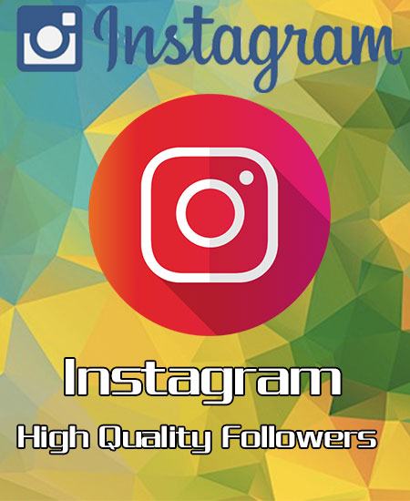 instagram-HQ-followers