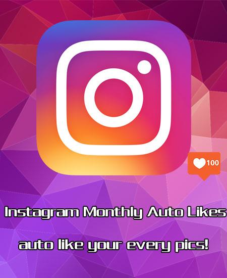 instagram-monthly-auto-likes