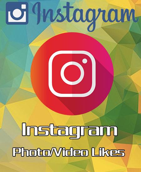 instagram-photo-likes