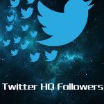 twitter-HQ-followers