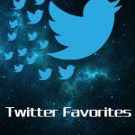 twitter-favourites